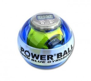 foto-power-ball