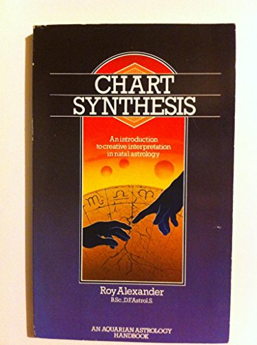 Chart Synthesis: Applied Interpretation in Natal Astrology
